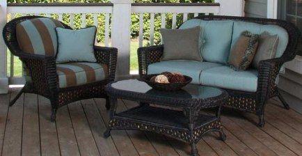 33 Trendy Lowes Patio Furniture Outdoor Sofa Patio Furniture