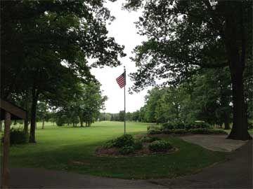 North At Michigan City Golf Course 4000 E Michigan Blvd