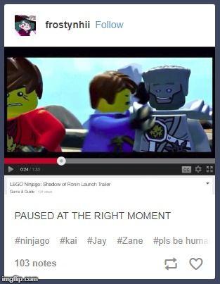 Custom Image Ninjago Memes Lego Ninjago Movie Lego Ninjago