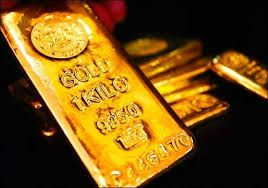Types Of Gold What Is Gold Current Gold Rate Today Gold Gram Price Today Gold Ounce Price Gold Price Canada Gold Price Malaysia In 2020 Sell Gold Gold Ounce Gold Today