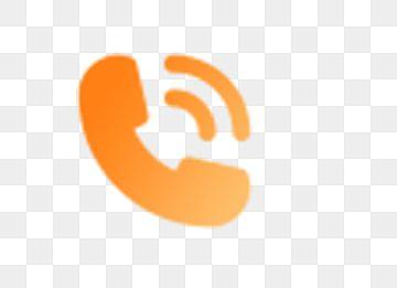 الهاتف الاتصال والاتصال الهاتفي رمز الاتصال رمز والاتصال الهاتفي Png وملف Psd للتحميل مجانا Daily Life Quotes Phone Icon Tech Company Logos