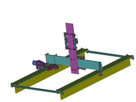 TISI Trolley Red \ Brown Water Pinterest - fresh api 1104 welder qualification form