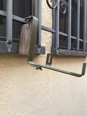 92c504f68b555f15ddb0f3d95725958d - Gardeners Supply Self Watering Window Box