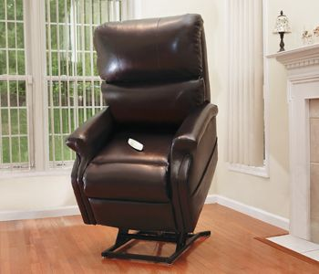 Groovy Lc 525Ipw Infinity Lift Chair Lift Recliners Pride Gmtry Best Dining Table And Chair Ideas Images Gmtryco