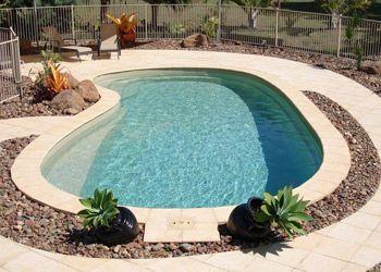 Fiberglass Pools Near Me Oyster Tallahassee Florida Fiberglass Swimming Pools Swimming Pools Inground Fiberglass Pools