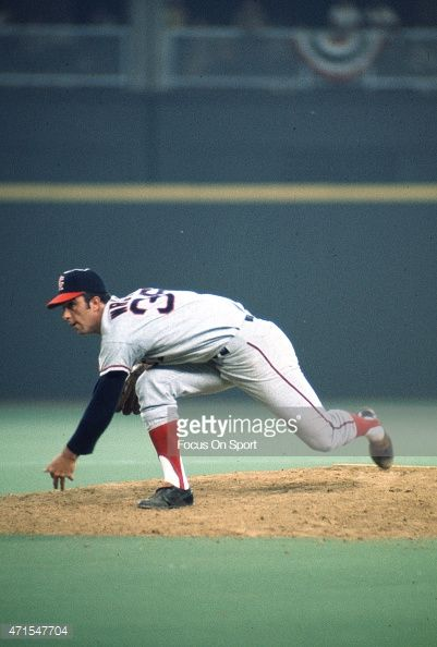 Image result for clyde wright angels 1970 All-Star game