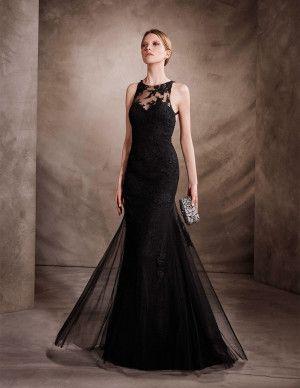6a60e1e15d808e Pin de Corrynne Taylor en Future Wedding Things | Vestidos de fiesta,  Vestidos y Vestidos vino