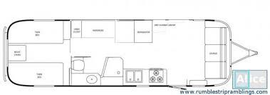 Image Result For Airstream Layouts Airstream Interior Airstream Bathroom Airstream