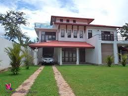 Image Result For Sri Lanka Residential Landscape Design Roof