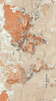 Ios Cartina Geografica.19 Idee Su Cartina Geografica Tumblr Geografia Mappa Del Mondo Mappe D Epoca