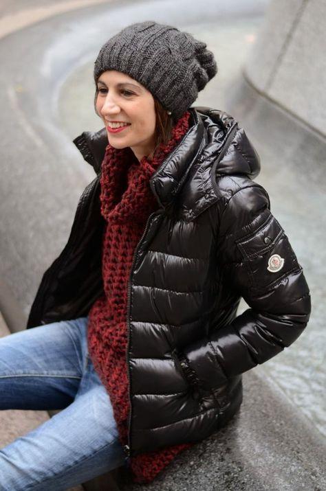 857a764ec girls moncler jacket - Google Search