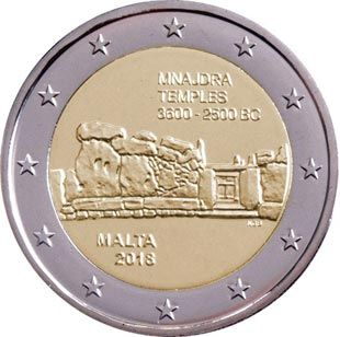 Pin By Estela Brazeta On Euro Euro Coins Coins Euro