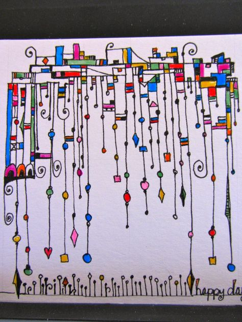 Zenspiration Dangles - Google Search