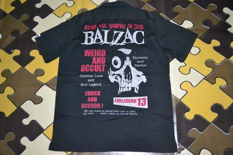 Vintage 90s Misfits Legacy Of Brutality Backprint Punk Rock Promo Band Tour T-shirt