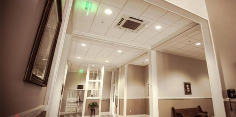 Mitsubishi Electric Cooling And Heating Mitsubishihvac Twitter With Images Electric Cooling