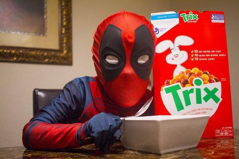 eos Trix are for kids #kidpool...