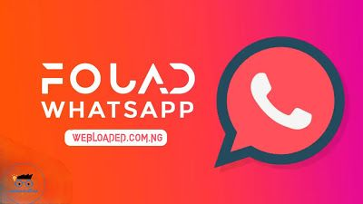 Fouad Whatsapp Apk 8 30 Download Latest Official 2020 Download Watch Youtube Videos Custom Stickers