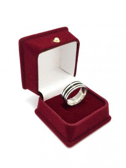 دبل خطوبة فضة عيار 925 خصم مميز لفتره محدوده السعر قبل الخصم 700ج Jewelry Jewelrymaking Love Women Silver Goldje Phone Ring Electronic Products Phone