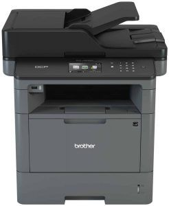 Top 10 Best Photocopy Machines For Small Business In 2020 Multifunction Printer Laser Printer Wireless Networking