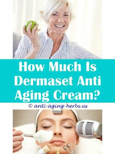 List Of Pinterest Tanti Aging Ingredients Pictures Pinterest Tanti