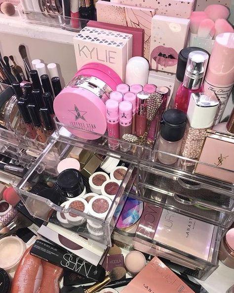 500 Makeup Wallpaper Ideas Makeup Makeup Wallpapers Makeup Collection