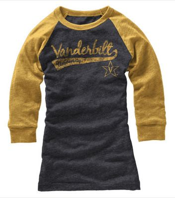 64 Vandy Ideas Vanderbilt University Vanderbilt Vanderbilt Commodores