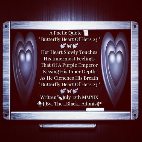 ✔pictame webstagram 🔥🔥🔥 Instagram post by @theblackadonisquotes   #OprahWinfrey #OprahMagazine #Oprah  #Omagazine #Owntv #GayleKing #BeyonceKnowles #ToniBraxton #TamarBraxton #MalaysiaPargo  #JackieChristie #Laurynlondon  #Lalaanthony #Laurenhill #Octaviaspencer #WomenOfPower #MichelleObama  #Flotus #KerryWashington #QueenSugar #Shondarhimes #GreenLeaf   🔥GPLUSE.CLUB