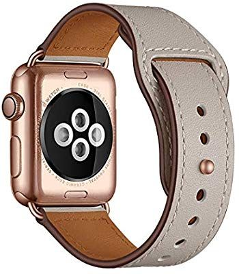 Amazon Com Yalocea Patent Pending Compatible With Apple Watch