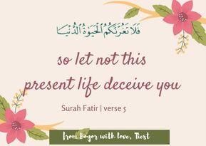 Kata Kata Mutiara Islam Bhs Inggris Dan Artinya Kata Kata Mutiara Kata Kata Motivasi Motivasi