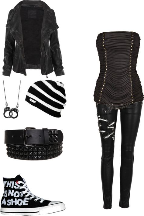 Emo Goth Scene Droptopic Clothing Roblox 100 Emo Scene Pastel Goth Outfits Ideas Goth Outfits Outfits Cool Outfits