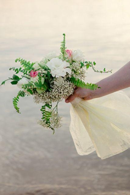 Wedding Planner In Portugal Mit Bildern Hochzeitsplanung Hochzeitsideen Im Freien