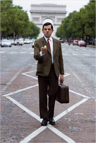 Mr bean full episodes the best cartoons new collection 2017 mr bean full episodes the best cartoons new collection 2017 part 31 mr bean pinterest mr bean solutioingenieria Gallery