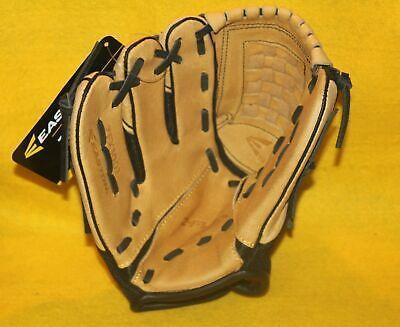 Advertisement Ebay Youth Baseball Glove Easton Z Flex 10 Inch Left Hand Zfx1001 New Ages 5 7 Baseball Glove Youth Baseball Youth Baseball Gloves
