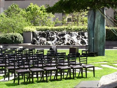 kaiser roof garden weddings get prices for east bay wedding venues in oakland ca wedding venues pinterest garden weddings wedding venues and - Garden Furniture East Bay