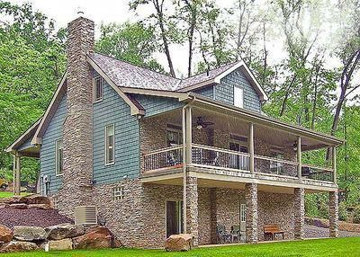 Cool Finished Basements Basement Renovation Designs Simple Finished Basement 20190217 Sloping Lot House Plan Lake House Plans House Designs Exterior