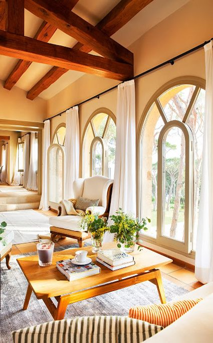 Homedecor Home Design Interiordesign Interiors With Images