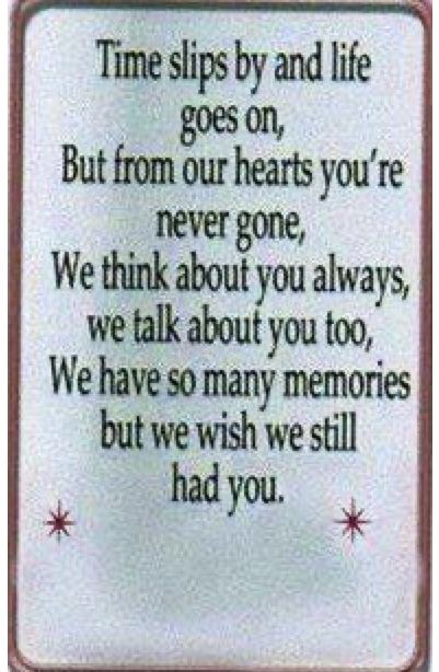 Pin By Gillian Kent On Poems In 2020 Grieving Quotes Memories Quotes Grief Quotes