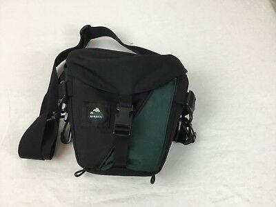 cTour Daypack 15L Black