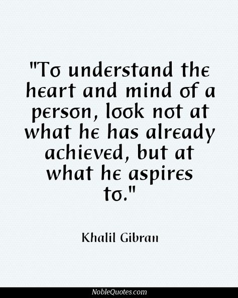 Top quotes by Khalil Gibran-https://s-media-cache-ak0.pinimg.com/474x/92/d5/62/92d5622b92fabdb87fe2ced2f14a3915.jpg