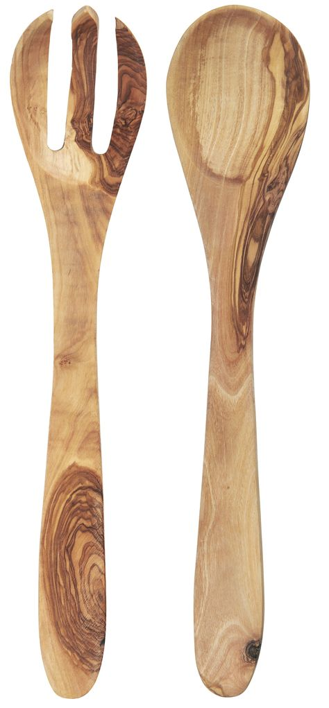 Beautifully detailed, natural wood salad servers. Each server is handmade and unique as to wood, size and shape. Dimensions 14 x 30 cm Due to the handcrafted nature of this product, measurements and details may vary. Standard UK Shipping £5.95 Free Delivery on orders over £75