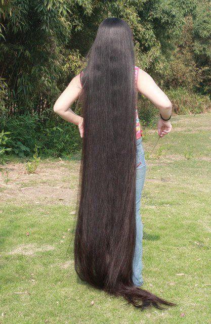 Pin On Hair Dream