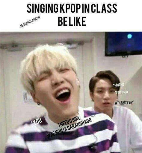 Texting Yoongi Yoongi X Reader Bts Memes Kpop Memes Bts Bts Memes Hilarious