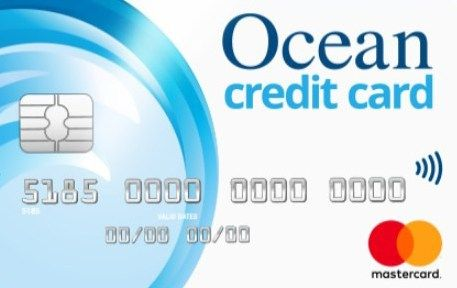 92d9dac62adcacf0d0f9fec7620b6adf - How To Get A First Credit Card For No Credit