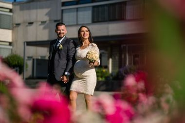 Zivile Trauung Stadthaus Uster Hochzeitsfotograf Alex In 2020 Trauung Hochzeitsfotograf Hochzeitsfotos