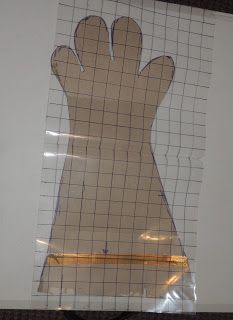 PuppetSmith Arts: Hand and Glove puppets