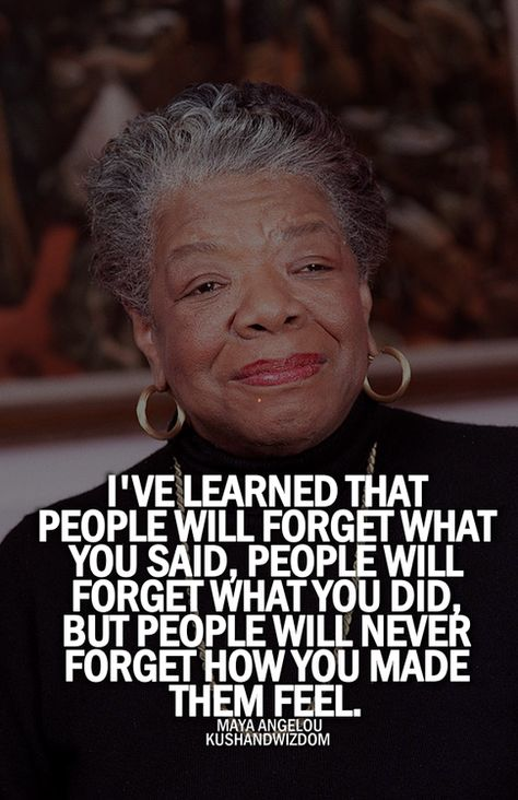 Top quotes by Maya Angelou-https://s-media-cache-ak0.pinimg.com/474x/92/dc/44/92dc445c72390cf11d2a74aed9477b6a.jpg