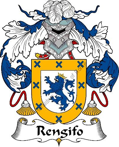 Pin By Marisol Flores On Apellidos Family Crest Crest Disney Characters