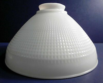 Ad Ebay Url Vintage 10 Milk Glass Lamp Shade Diffuser Table Torchiere In 2020 Milk Glass Lamp Glass Lamp Shade Glass Hurricane Lamps