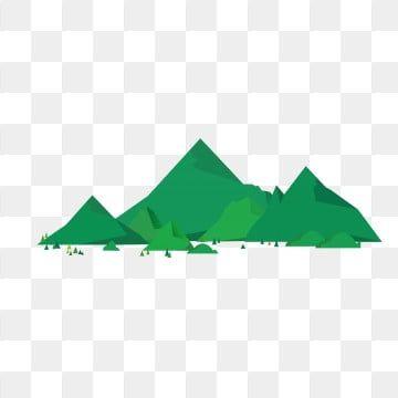 Montanhas Verdes Clipart De Montanha Montanhas Verde Png Imagem Para Download Gratuito In 2021 Hand Painted Frames Clip Art Mountain Clipart
