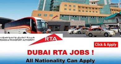 Jobs At Adnic Abu Dhabi National Insurance Company Uae Adnic Is An Insurance Firm Located In Abu Dhabi The Parts
